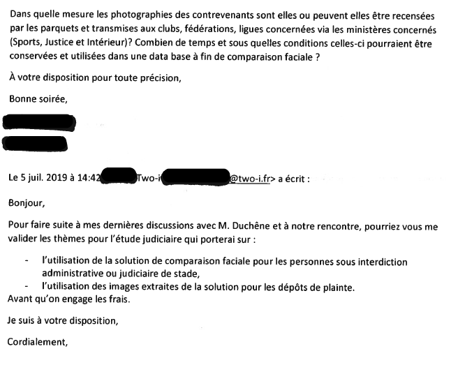 2020.10.14 - Echanges mails LFP - Two I 2.PNG